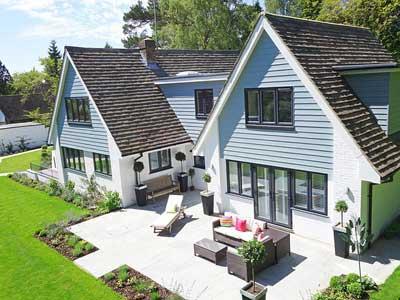 neu-england-home-architektur