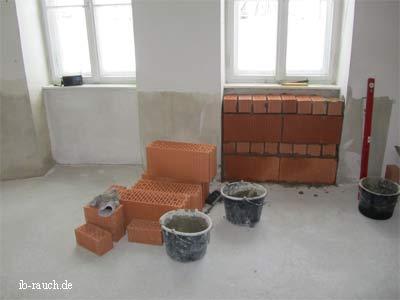 Bekannt Feuchte Keller, wie erfolgt eine Kellertrockenlegung und IJ32