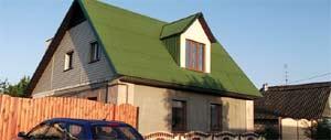 zagorodnyj-dom