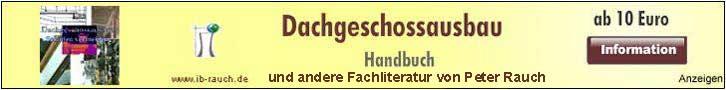 Dachbuch